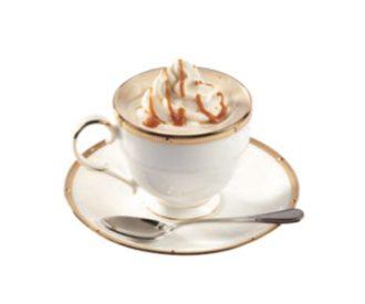 coffee-03