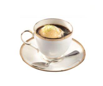coffee-05